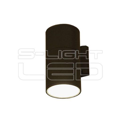 Nowodvorski Fog Kültéri fali lámpa