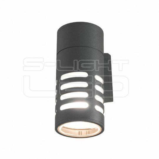 Nowodvorski Mekong kültéri fali lámpa TL-4418