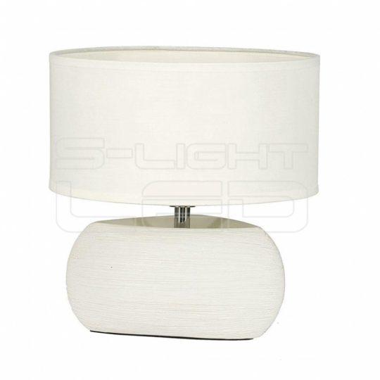 Nowodvorski Santos asztali lámpa