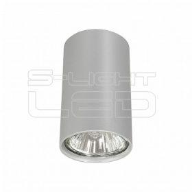 Nowodvorski Eye mennyezeti lámpa