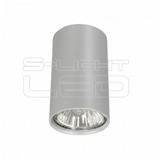 Nowodvorski Eye mennyezeti lámpa TL-5257