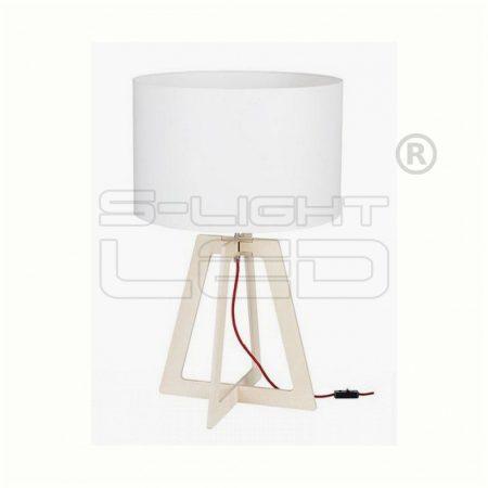 Nowodvorski ACROSS asztali lámpa TL-5690