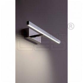 Nowodvorski DEGAS képmegvilágító fali lámpa TL-6764