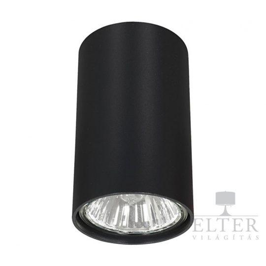 Nowodvorski Eye mennyezeti lámpa 95mm TL-6836