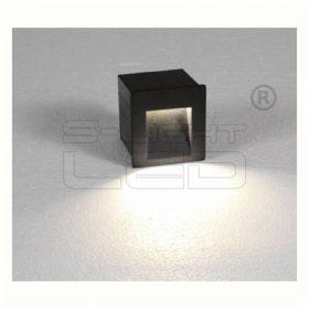 Nowodvorski Step beépíthető lépcsővilágító lámpa TL-6907
