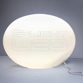 Nowodvorski Nuage asztali lámpa