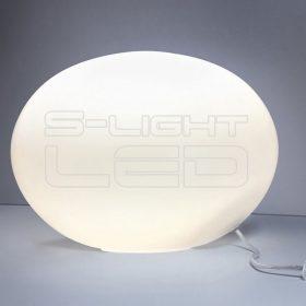 Nowodvorski Nuage asztali lámpa TL-7022