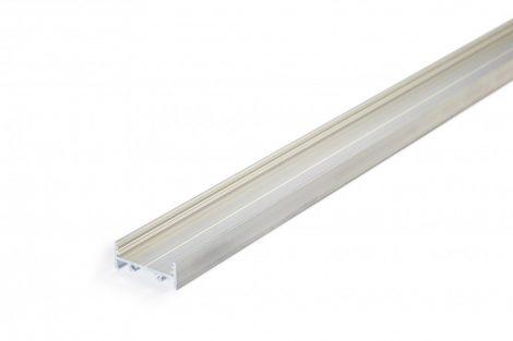 LED PROFIL VARIO30-01 ACDE-9/TY 2000mm natur alu