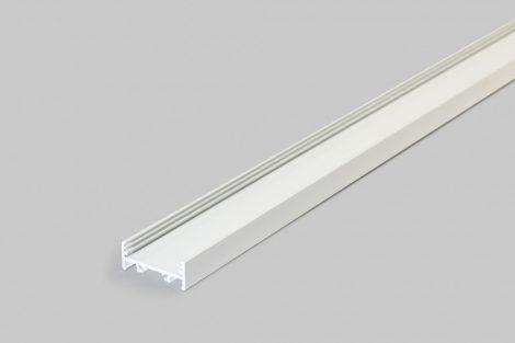 LED profil VARIO30-01 ACDE-9/TY 2000mm fehér