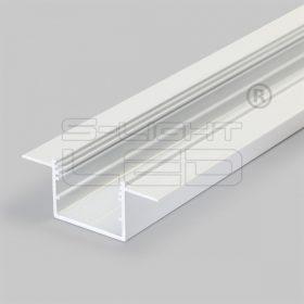 LED PROFIL VARIO30-05 ACDE-9  2000mm fehér