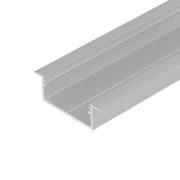 LED profil VARIO30-06 ACDE-9/U9 2000mm natur alu