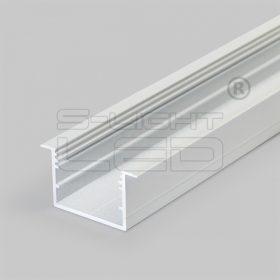 LED PROFIL VARIO30-07 ACDE-9  2000mm FEHÉR