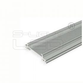LED PROFIL VARIO30 LED mounting 2000mm