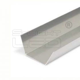 LED PROFIL VARIO REFLECTOR VARIO30 2000mm
