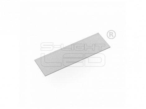 LED profil VARIO30-05 toldó 180°-os