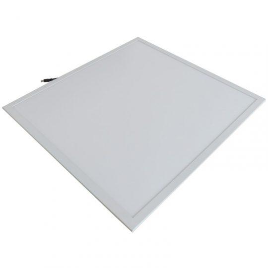 LED panel 36W 6060 VERSA IP44! EATON 4000K 60x60cm 3400lumen