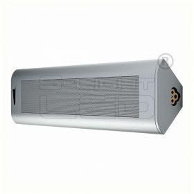 Osram Linear LED Corner Bluetooth hangszóró, kiegészítő W07