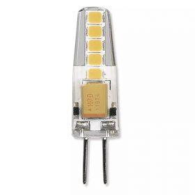 LED G4 2W EMOS NW 210 lumen