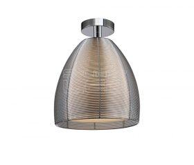Zuma Pico mennyezeti lámpa