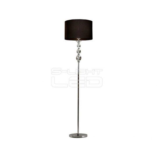 Zuma Rea állólámpa