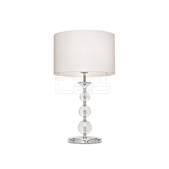Zuma Rea asztali lámpa