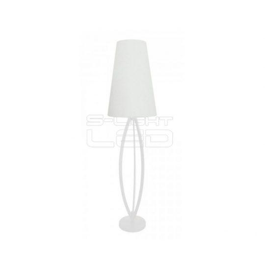 Zuma Lorita állólámpa