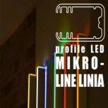 MIKRO-LINE12