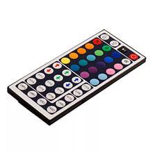 SL-IR44 RGB LED vezérlő 44 gombos távirányítóval használati útmutató