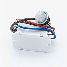 LXM150 miniatűr beépíthető mozgásérzékelő LED kapcsoló használati útmutató