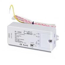 SL-2402 érintőkapcsoló használati útmutató
