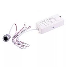 SL-8001A közelítéskapcsoló használati útmutató