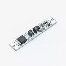 SL-5385 PROFIL kapcsoló és dimmer használati útmutató