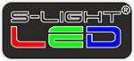 s-light logo